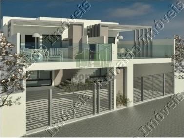 R226 – Lançamento, casa na praia, 03 quartos, Peró – Cabo frio