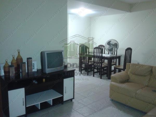 R76 – Casa em condomínio 03 quartos, Peró – Cabo Frio