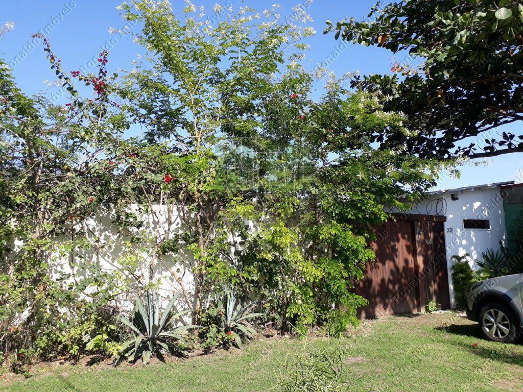R147- Oportunidade!!! Casa independente, Peró – Cabo Frio