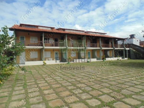 R146 – Apartamento em condomínio, 03 quartos, Peró – Cabo Frio