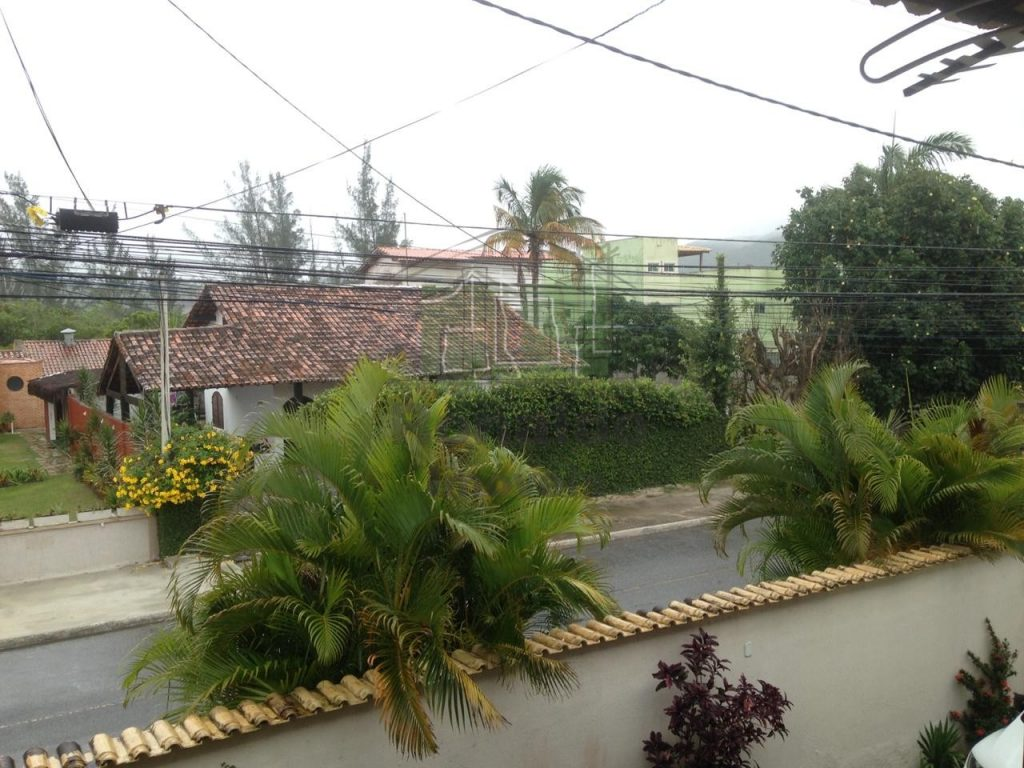 R60 – Casa duplex 02 suítes, Ogiva – Cabo Frio