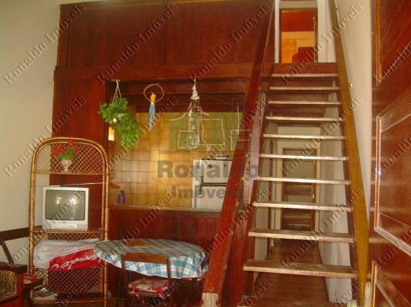 Apartamento em Condomínio 10