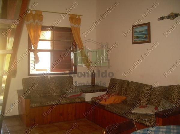 Apartamento em Condomínio 11