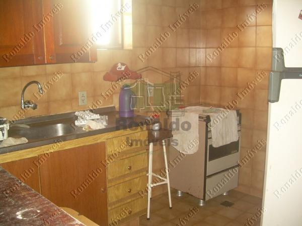 Apartamento em Condomínio 13
