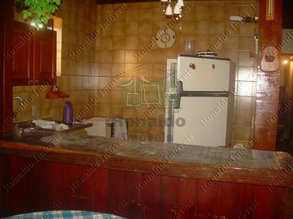 Apartamento em Condomínio 14