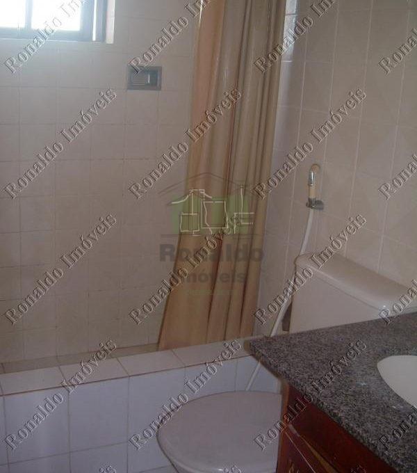 Apartamento em Condomínio 17