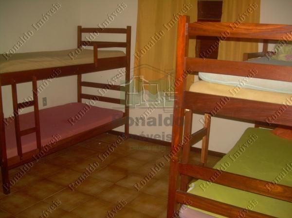 Apartamento em Condomínio 20