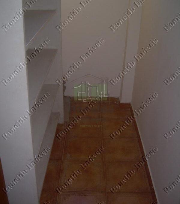 Apartamento em Condomínio 21
