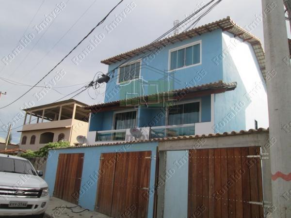 Casa 02 suítes (12)