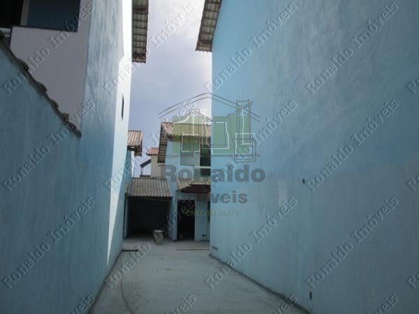 Casa 02 suítes (13)