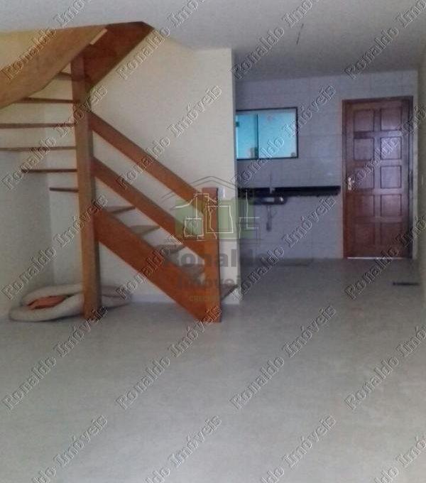 Casa 02 suítes (15)