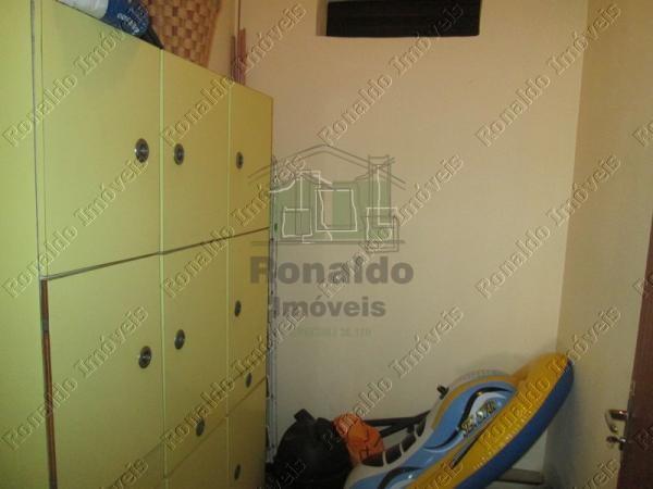 Casa 04 quartos 02 suítes (14)