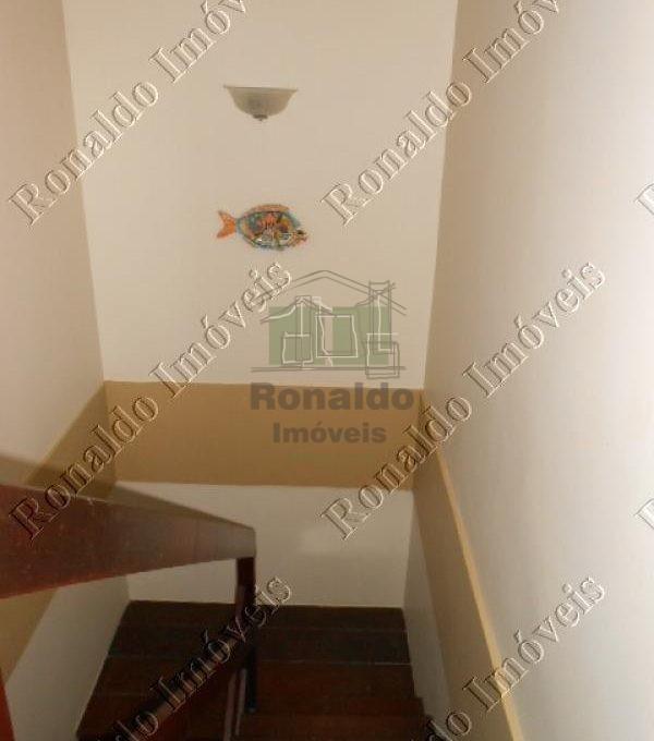 Casa 04 quartos (1)