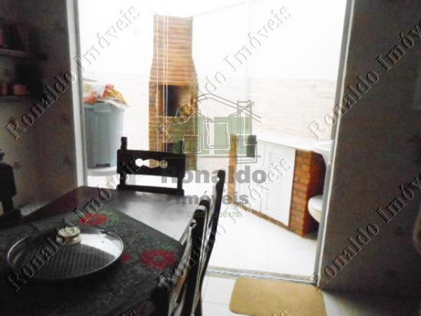 Casa 04 quartos (11)