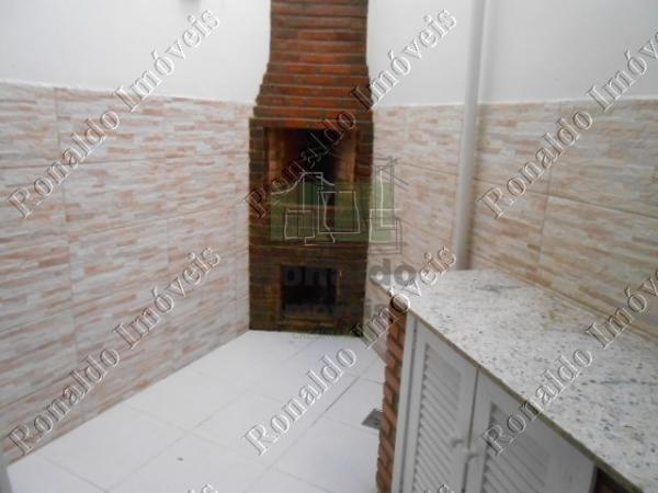 Casa 04 quartos (12)
