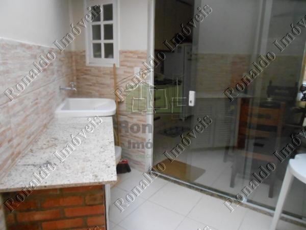 Casa 04 quartos (13)