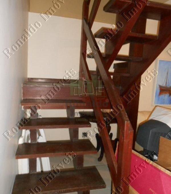 Casa 04 quartos (15)