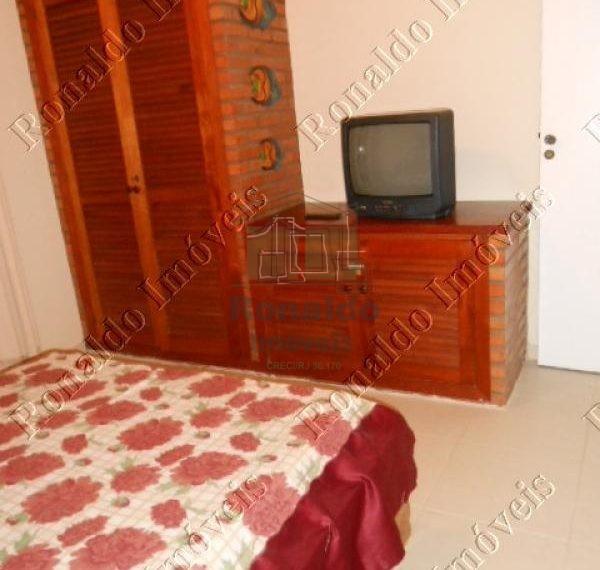 Casa 04 quartos (17)