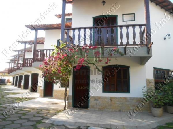 Casa 04 quartos (2)