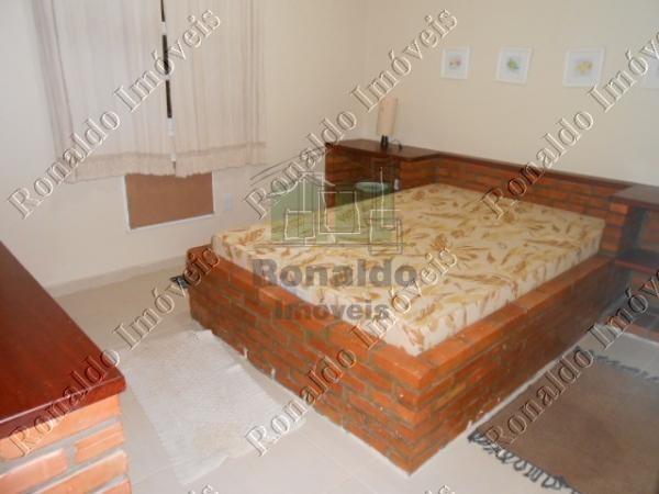 Casa 04 quartos (23)