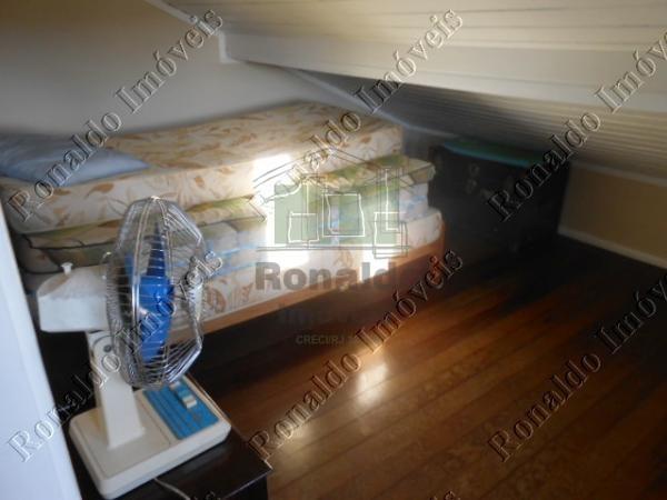 Casa 04 quartos (24)
