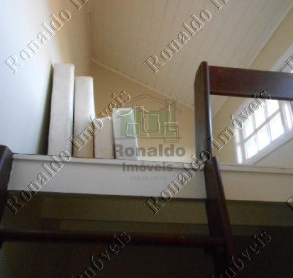 Casa 04 quartos (26)