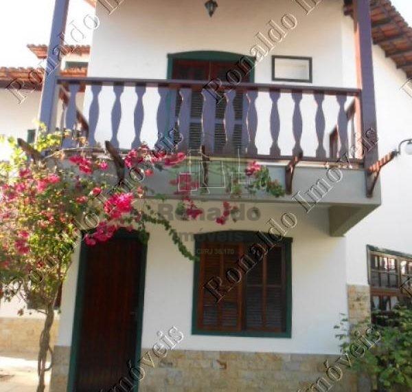 Casa 04 quartos (3)