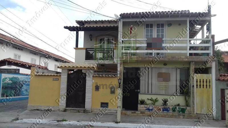 Casa Independente e Loja (1)