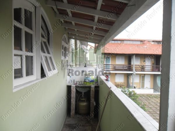 Casa Independente e Loja (11)