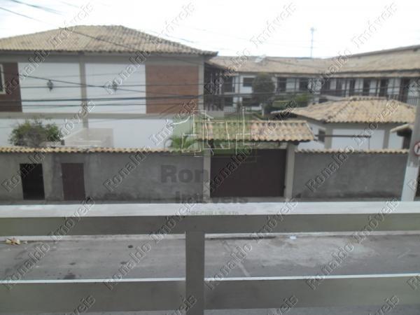 Casa Independente e Loja (14)