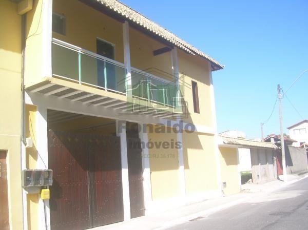 Casa em condomínio 02 suítes (1)