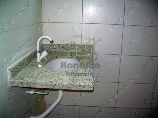 Casa em condomínio 02 suítes (10)