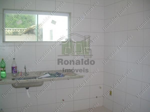 Casa em condomínio 02 suítes (14)