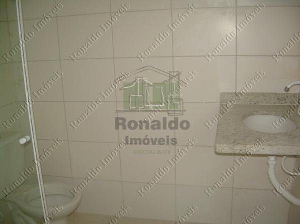 Casa em condomínio 02 suítes (16)