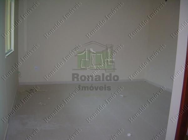 Casa em condomínio 02 suítes (17)