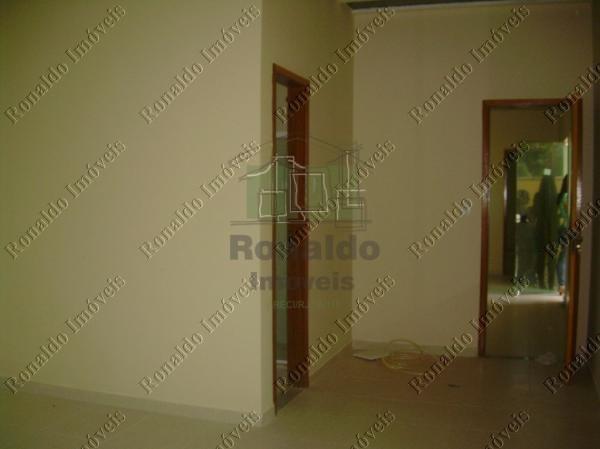 Casa em condomínio 02 suítes (18)