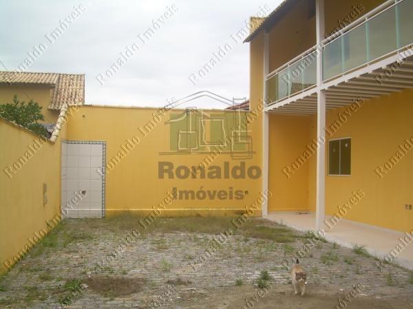 Casa em condomínio 02 suítes (5)