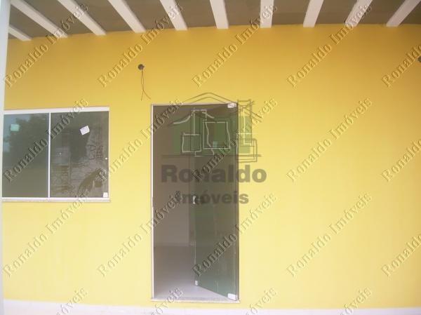 Casa em condomínio 02 suítes (6)