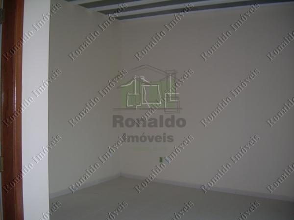 Casa em condomínio 02 suítes (7)