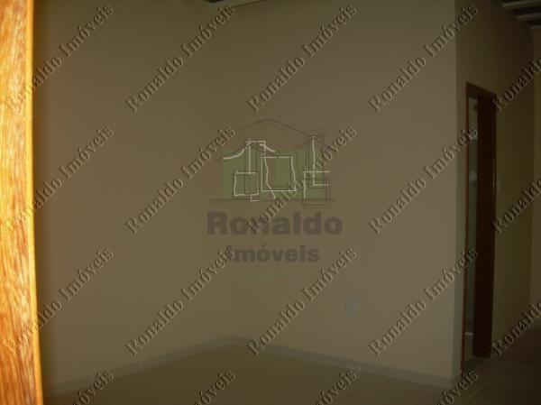 Casa em condomínio 02 suítes (8)