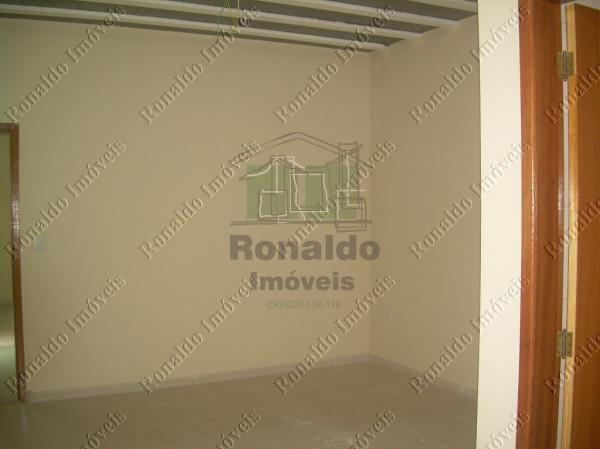 Casa em condomínio 02 suítes (9)