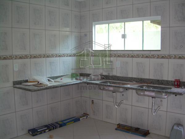 Casas idependentees 2,3,4 quartos (20)