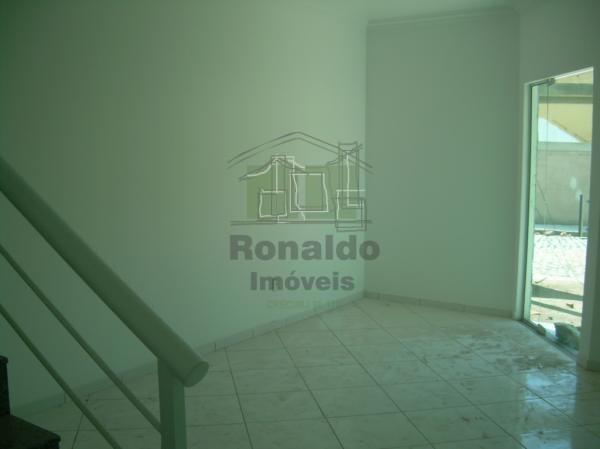 Casas idependentees 2,3,4 quartos (22)