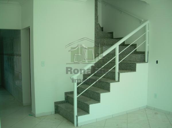 Casas idependentees 2,3,4 quartos (23)