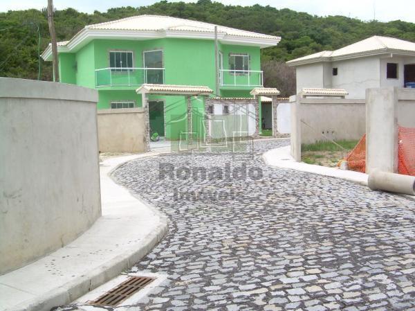 Casas idependentees 2,3,4 quartos (29)