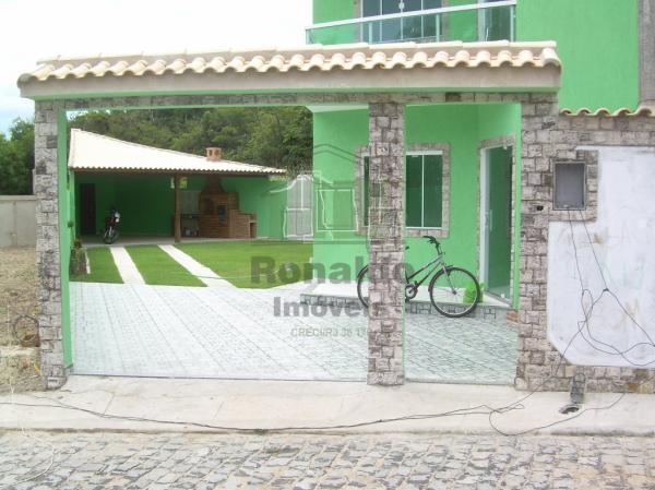Casas idependentees 2,3,4 quartos (31)