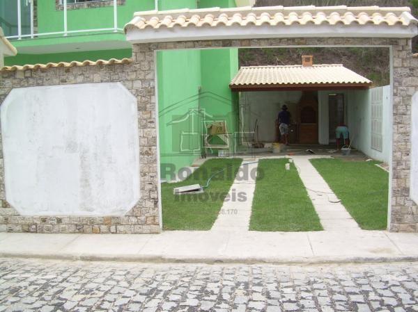 Casas idependentees 2,3,4 quartos (32)