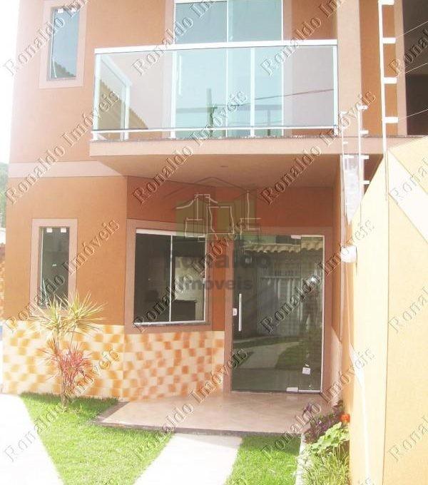 Casas idependentees 2,3,4 quartos (34)