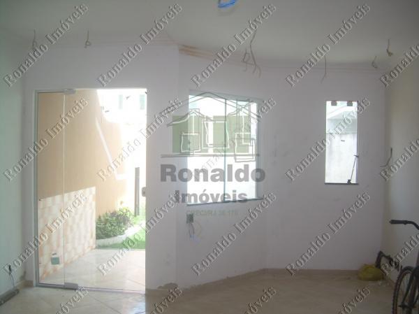 Casas idependentees 2,3,4 quartos (35)