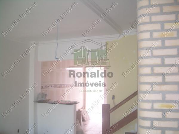 Casas idependentees 2,3,4 quartos (36)